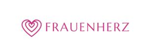 Logo Frauenherz Vaihingen